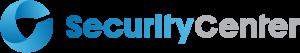 Logo_SecurityCenter_Hor_RGB
