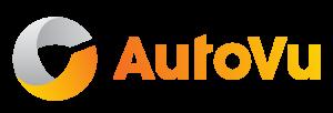 Logo_Autovu_RGB_transp