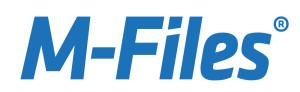 M-Files-Logo-Blue-High-Resolution