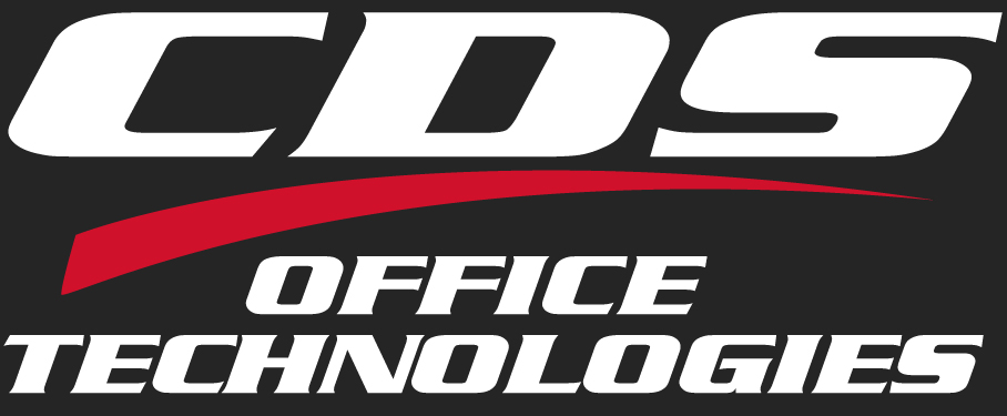CDS Office Technologies — Illinois Business Technology Solutions Provider