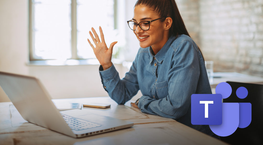 How to Leverage the Power of Microsoft Teams for Remote Collaboration