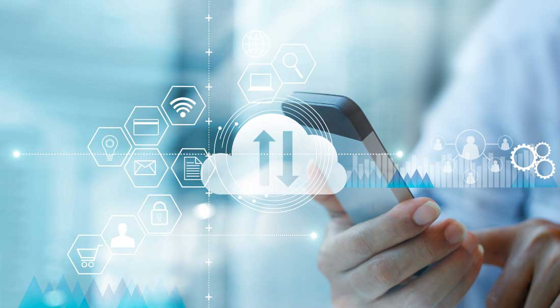 How Cloud Hosted 3CX Phone Service Can Benefit Your Company