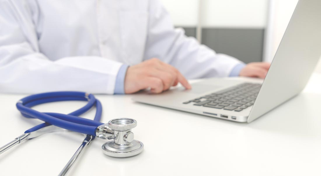 Virtual Doctor Visits: Video Conferencing How-To for Medical Professionals