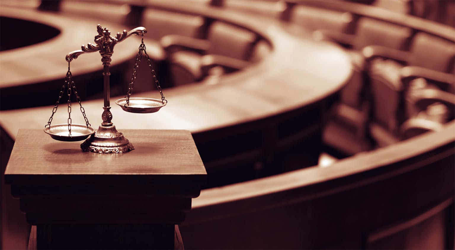 Technology in the Courtroom: Interactive Whiteboards
